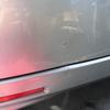 スペーシア(バックドア・バンパー)キズ・ヘコミの修理料金比較と写真