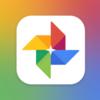 Googleフォトで写真をPDF化する方法!【pc、iPhone、android、スマホ、保存、画像】