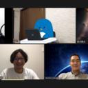 FintechってWeb開発にどれほど近くてどんな楽しさがありますか? 和田卓人さんが「LINE証券」開発コアメンバーにたっぷり聞いた