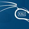 【Kali Linux】をインストール