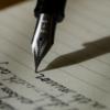 卒業論文・ブログの悩み!執筆中に手が止まる時の対策として僕が心がけていること!!