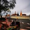 (12Go)で、バスや電車の予約をして、タイ国内旅行を楽しもう。