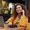 【大人の発達障害】働きづらいは解消できる?!自分らしく働くために必要な知恵