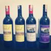 ペナンで買ったフランスのテーブルワインは?