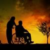 老老介護の現状は想像以上に悲惨!?増加している原因と対策について!