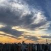 天気と空と:2020-05-06〜05-10