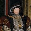 シェイクスピア ヘンリー8世 黒幕に一本とられてしまった!