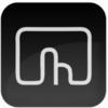BetterSnapToolを購入するとBetterTouchToolのスタンダードライセンスも追加料金なしで入手できる