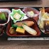 12/13昼食・かながわ民進党控室(横浜市中区)