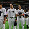 【侍ジャパン・強化試合】3月4日京セラドーム・オーストラリア戦!チケット料金を解説します!
