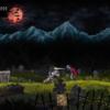 『帰ってきた 魔界村』プレイ日記#1 「地獄の始まり」