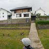 『脇町南町』 徳島県 美馬町