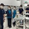 【KPCリクルート通信】動物病院で働く獣医師の1日