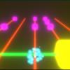 UnityとMIDIで音ゲー:見た目の改良