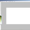 JavaFX-スライダー、リスト・ビューの作成とCanvasの中央揃え