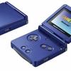 【携帯→据え置き】据え置き機で復活して欲しい!携帯ゲーム機でしか出てないゲーム3選【GBA・DS】