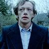 映画:アングスト/不安。魯迅のように狂気の沙汰を垣間見る気持ち悪さ。