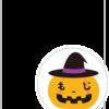 2018年10月のmojiru【もじをもじる】解析