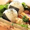 【伝統的な和食vs糖質制限食】日本人に健康なのはどっち?