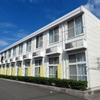 11月6日は「アパート記念日」~アパートとマンションの違いは?(*´▽`*)~