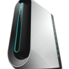 【TGS 2019】Dell、SLI対応の最強ゲーミングPC ALIENWARE AURORAを国内発売