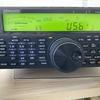 TS-590SGデジタルモード設定