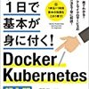 Docker の詳細 History が分かる Dive を使ってみる