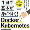 Docker の詳細 History が分かる Dive を使ってみる