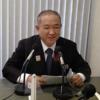 エフエムさがみ「ラジオ市長室」10月23日、24日放送!