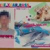 年間パスポート購入