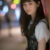 『三阪咲みさかさき』可愛い画像・歌うまい動画・CD情報『SUKIKOTO』