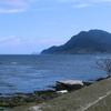 関西のキャンプ場ではコテージと海もある赤礁崎オートキャンプ場が一番のおすすめ!