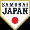 東京オリンピックの野球日本代表(侍ジャパン) 24名の使用メーカー一覧(グラブ・グローブ・バット・スパイク)