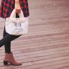 【2月】台湾での女性の服装と気温について