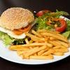 なぜストレスがたまると、ついつい食べ過ぎてしまうのか?そんな「過食」のときは、《セキュリティープライミング》でストレス解消!
