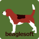 blog.beaglesoft.net