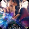 「ドクター・ストレンジ(2016)」西洋医学に見捨てられ東洋魔術でヒーローになっても医療を捨てないドクター