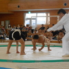 2017.7.23 鹿角市相撲大会