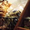 北小金の「ルーエプラッツ・ツオップ」でパン屋の朝食⑫。