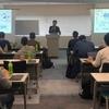 NTTドコモ東北支社 docomoプログラミング教育セミナー in仙台 レポート(2019年11月9日)