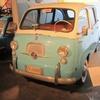 必見! ドイツの自動車博物館 4