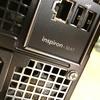【戯言】Dell Inspiron 3647にグラボを増設したい