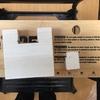 自作卓球マシンを作る(3):発射部(2)
