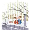 夫婦・カップルにおすすめ♬休日をゆっくりと過ごす温泉街
