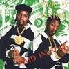 #0293) PAID IN FULL / Eric B. & Rakim 【1987年リリース】