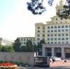 中国黒竜江大学に短期留学して中国語を学んだ体験記