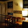 Tera × SALSA サルサパーティー in レストラン Tera