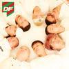 【歌詞訳】DAMOIM(タモイム) / I'MMA DO(多分な) (Feat. 우원재, 김효은, Nucksal, Huckleberry P)