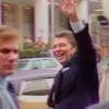37年前の今日、レーガン大統領が狙撃されたホテル
