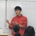 【ユメジュク】EIMEI-TOP代表